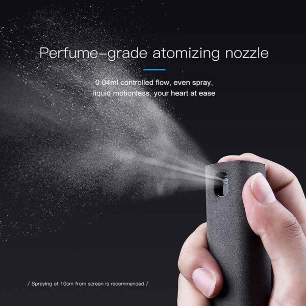 2 In 1 Screen Sanitizer - Elicpower