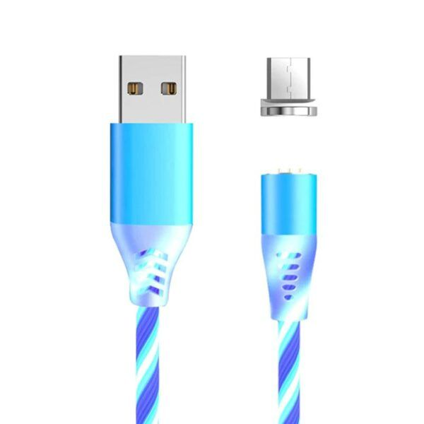 Blue For Micro USB.jpg