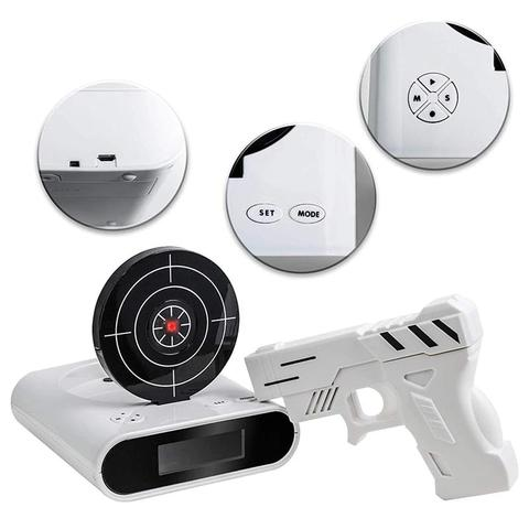 https://elicpower.com/wp-content/uploads/2020/10/Gun_Alarm_Clock11_480x480.jpg