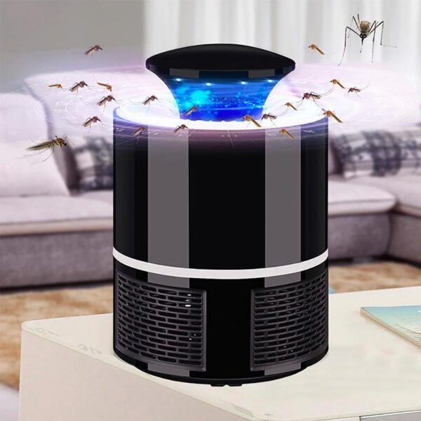 Electric Mosquito Killer - Elicpower
