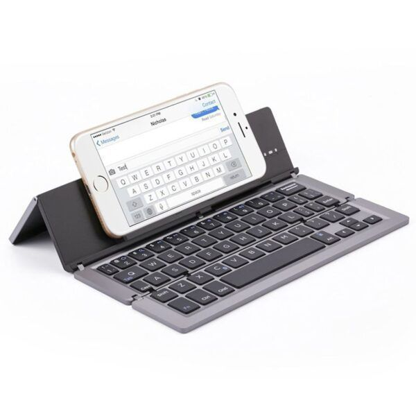 Foldable Keyboard11.jpg