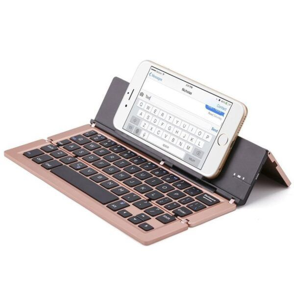 Foldable Keyboard15.jpg