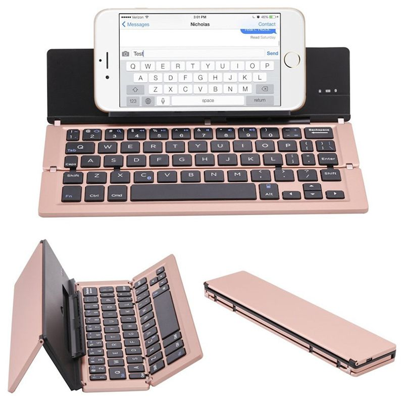 Foldable Keyboard16.jpg