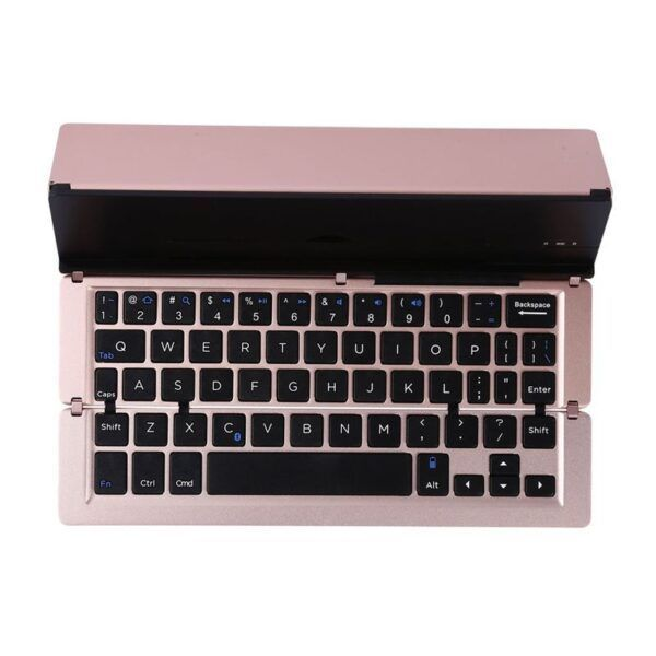 Foldable Keyboard17.jpg