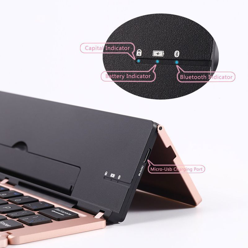 Foldable Keyboard18.jpg