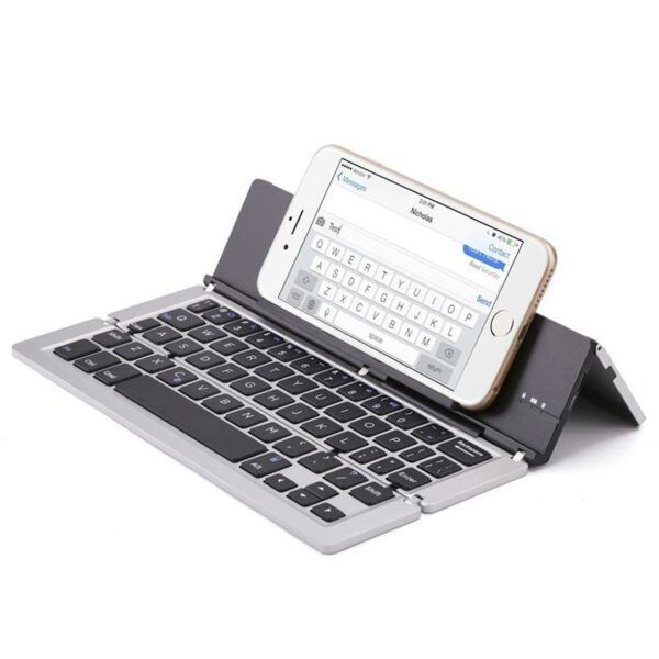 Foldable Keyboard19.jpg