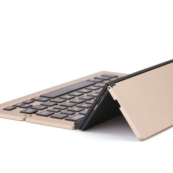 Foldable Keyboard21.jpg