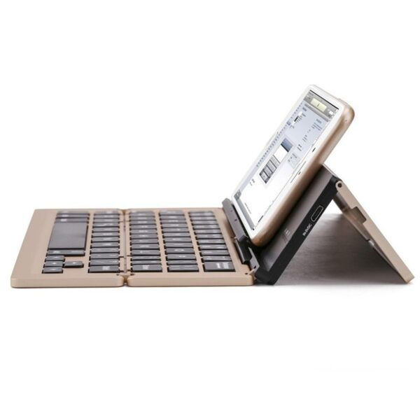 Foldable Keyboard22.jpg