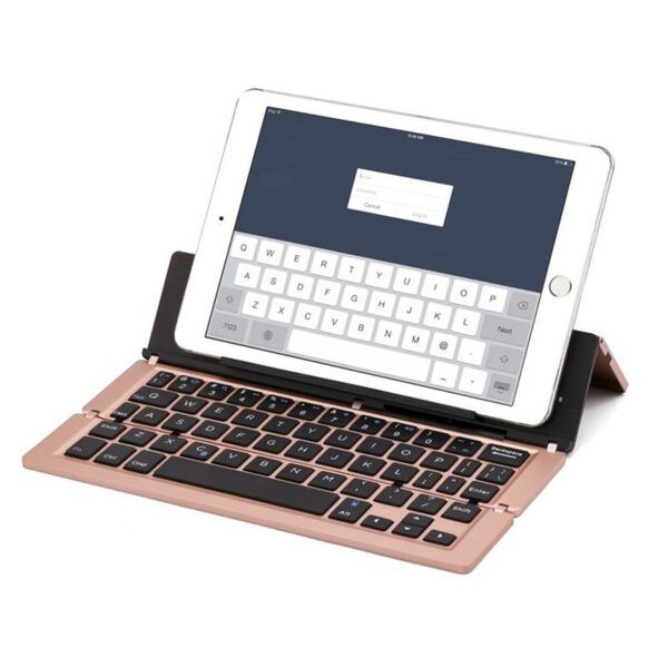 Foldable Keyboard25.jpg