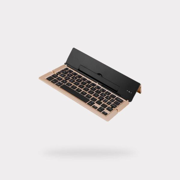 Foldable Keyboard5.jpg