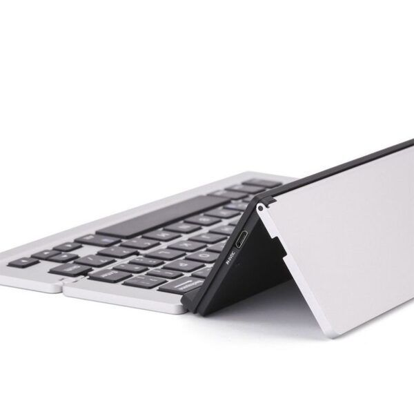 Foldable Keyboard6.jpg