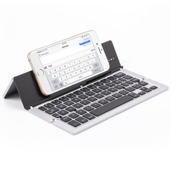 Foldable Keyboard7.jpg