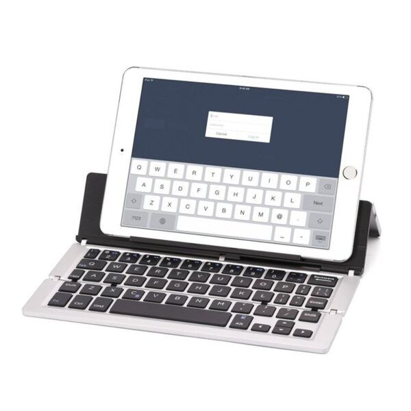 Foldable Keyboard9.jpg