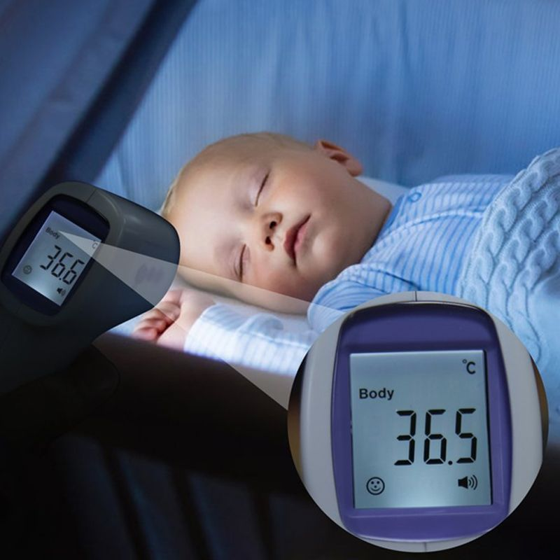 Infrared Thermometer17.jpg