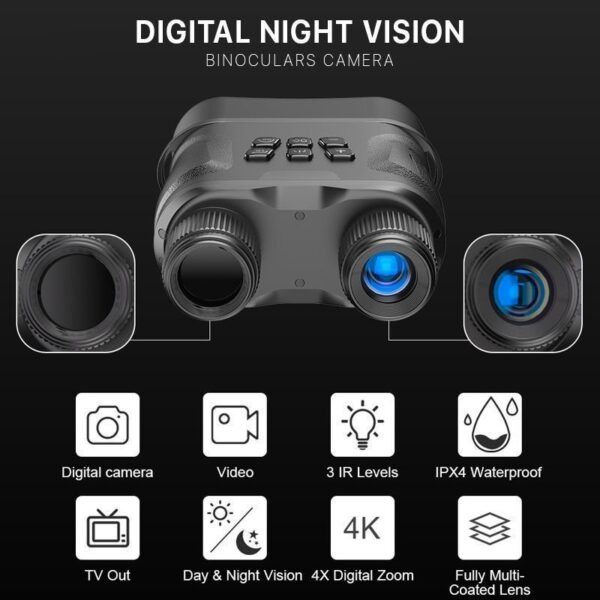digital night vision binoculars camera15.jpg