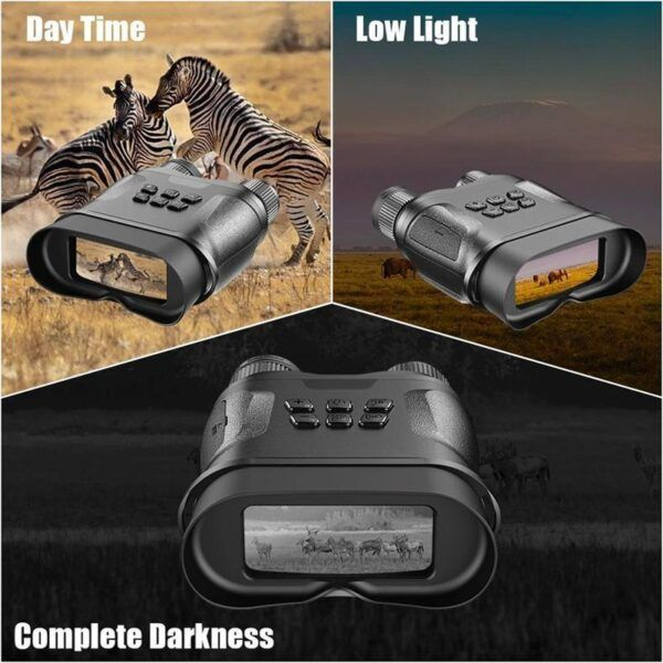 digital night vision binoculars camera16.jpg