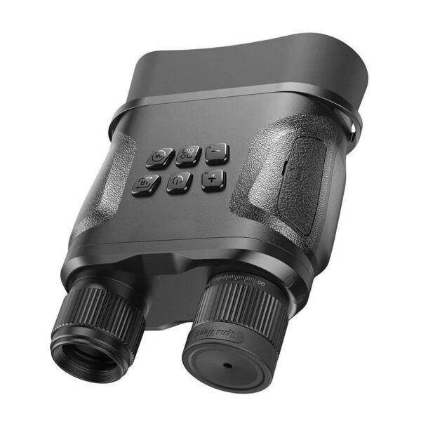 digital night vision binoculars camera17.jpg