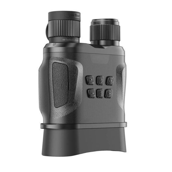 digital night vision binoculars camera18.jpg