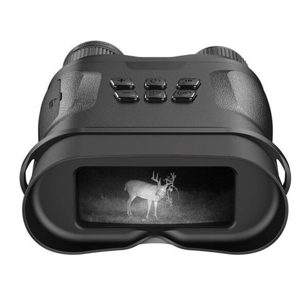 digital night vision binoculars camera19.jpg