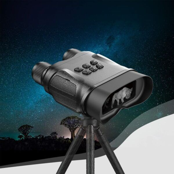 digital night vision binoculars camera2.jpg