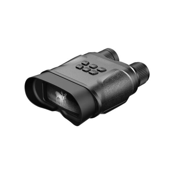 digital night vision binoculars camera4.jpg
