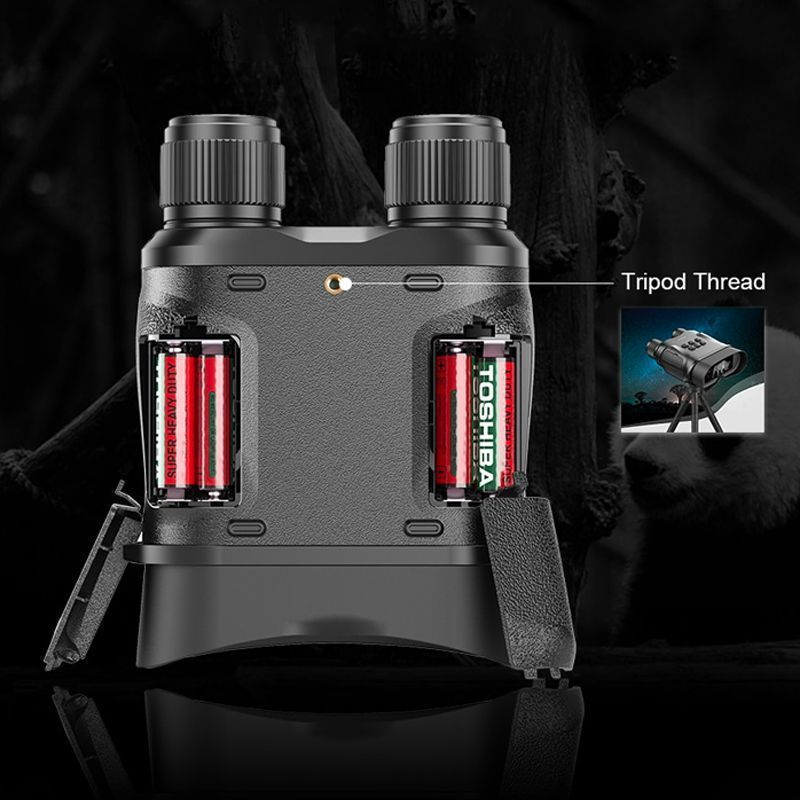 digital night vision binoculars camera5.jpg