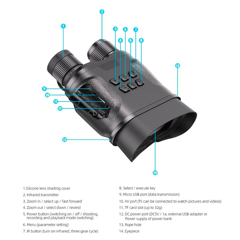 digital night vision binoculars camera7.jpg