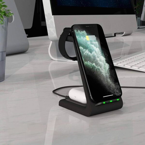 3 in 1 wireless charger7.jpg