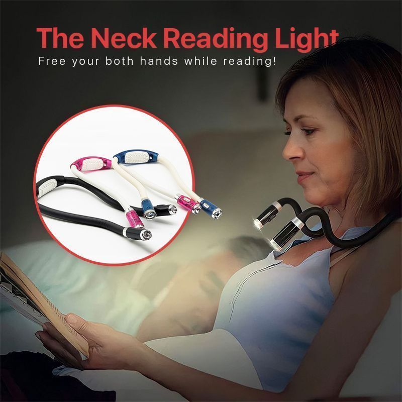 Neck Reading Light10s.jpg