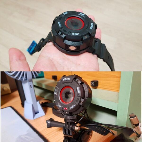 Wearable Action Camera1.jpg