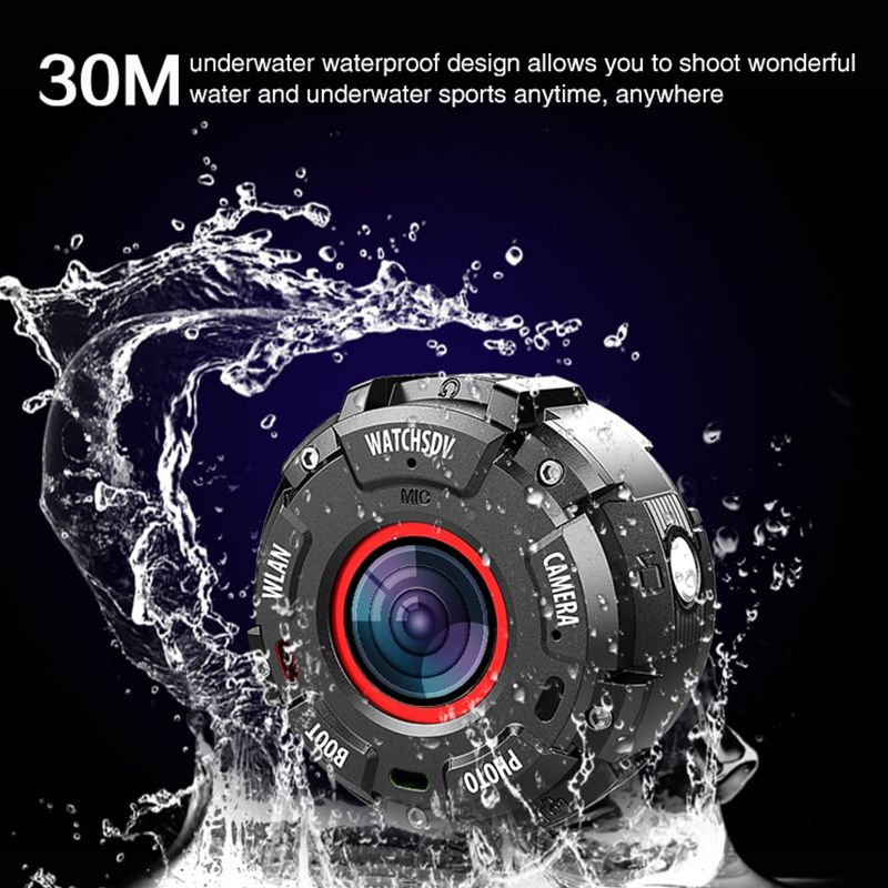Wearable Action Camera13.jpg