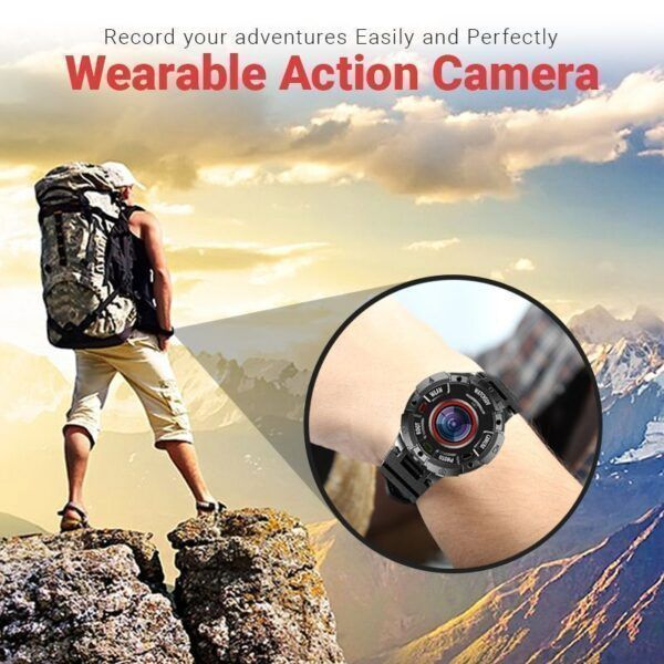 Wearable Action Camera17.jpg