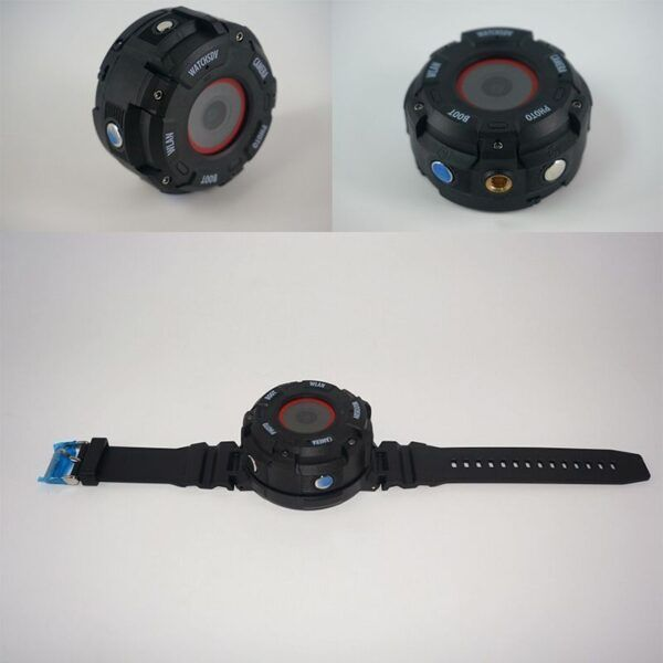 Wearable Action Camera18.jpg