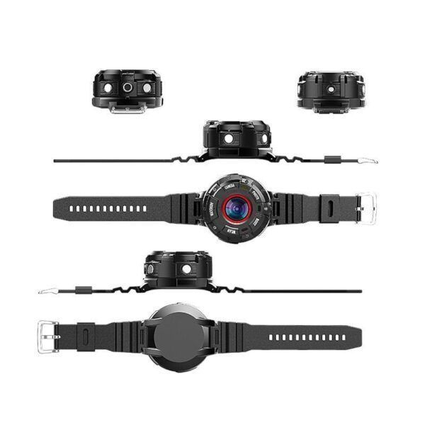 Wearable Action Camera4.jpg