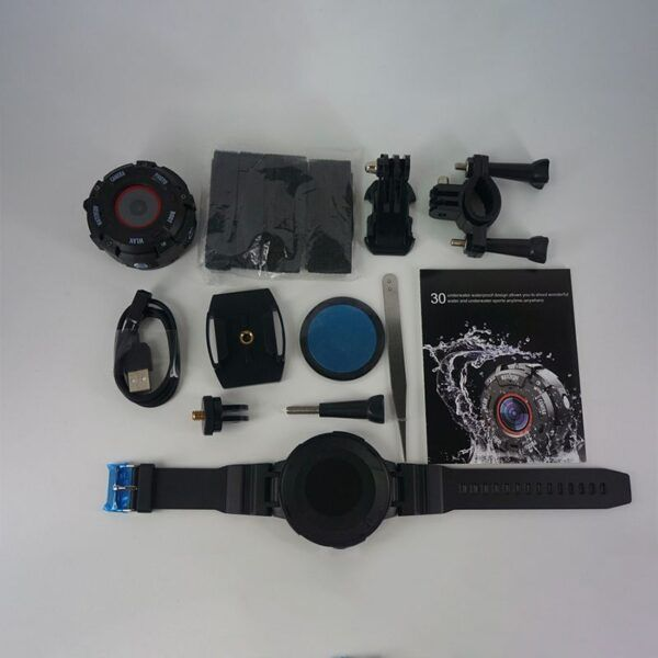 Wearable Action Camera6.jpg
