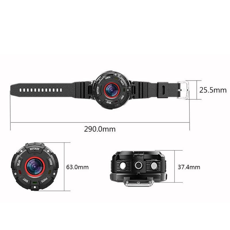 Wearable Action Camera7.jpg