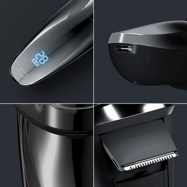 3D Electric Shaver14.jpg