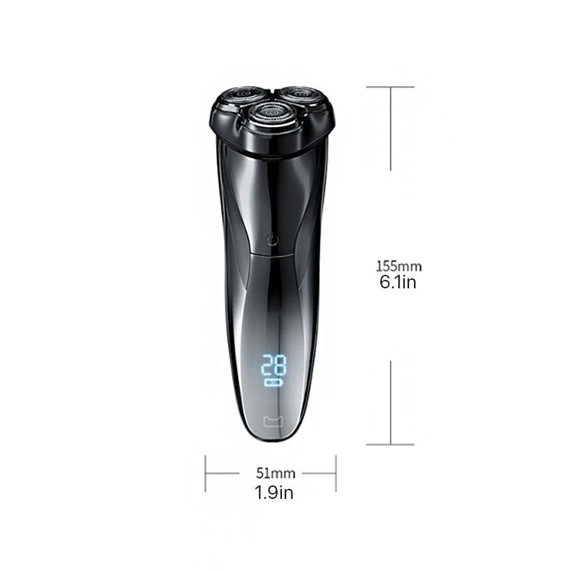 3D Electric Shaver15.jpg