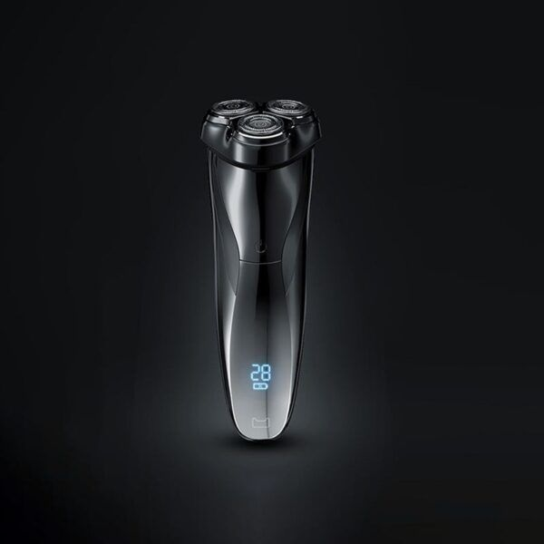 3D Electric Shaver16.jpg