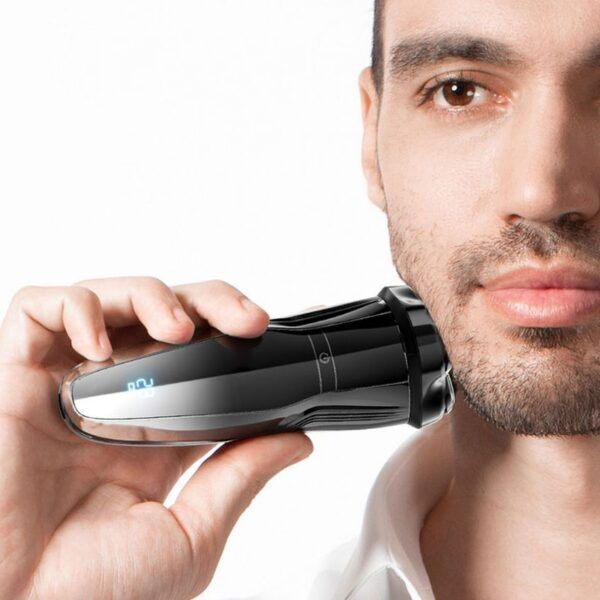 3D Electric Shaver2.jpg