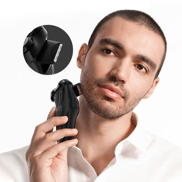 3D Electric Shaver3.jpg