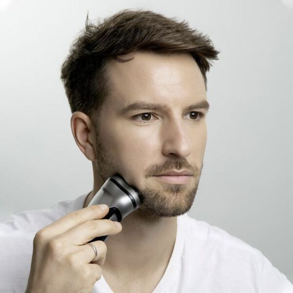 3D Electric Shaver4.jpg