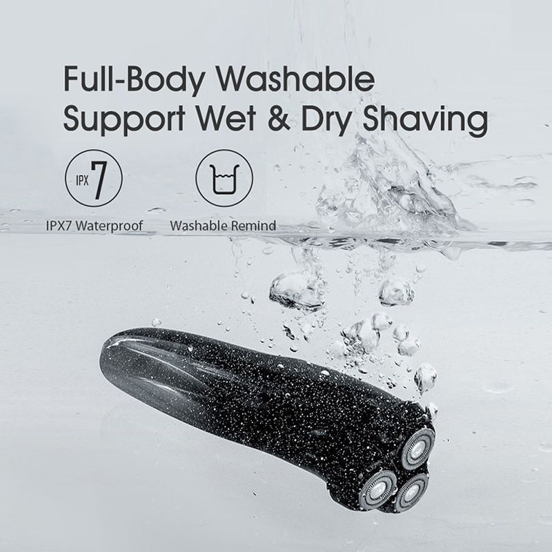 3D Electric Shaver7.jpg