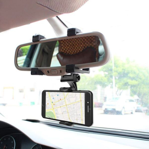 Car Mirror Phone Holder_0002_Layer 10.jpg