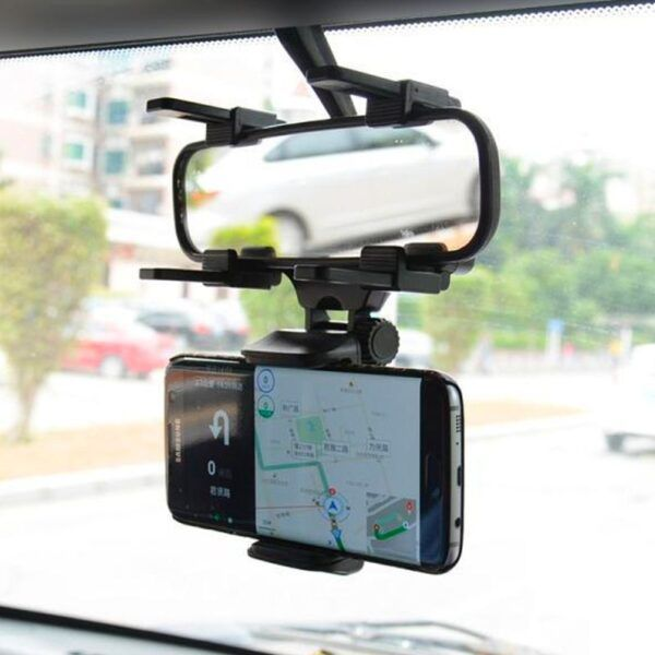 Car Mirror Phone Holder_0007_Layer 6.jpg