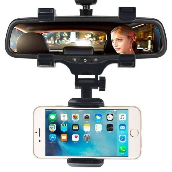 Car Mirror Phone Holder_0009_Layer 4.jpg