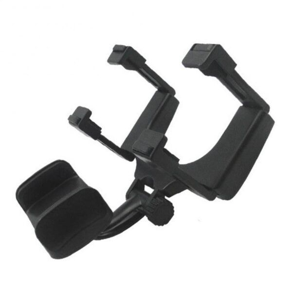 Car Mirror Phone Holder_0010_Layer 3.jpg
