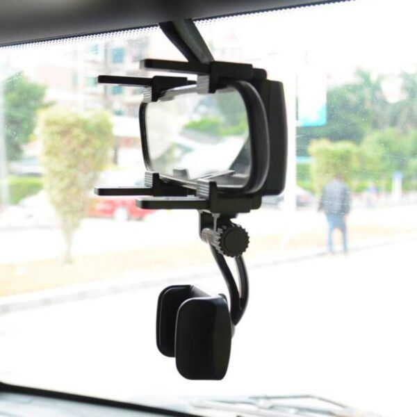 Car Mirror Phone Holder_0011_Layer 2.jpg
