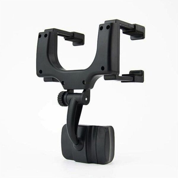 Car Mirror Phone Holder_0012_img_7_1PC_Car_Phone_Holder_Car_Rearview_Mirror.jpg