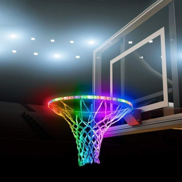 LED Basketball Light10.jpg